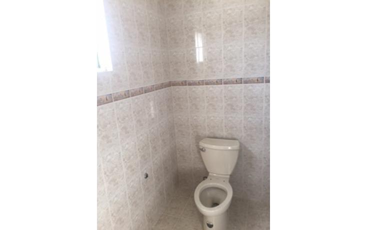 Foto de casa en venta en 7 , montecristo, m?rida, yucat?n, 456367 No. 31