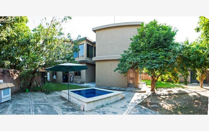 Foto de casa en venta en  7, nuevo salagua, manzanillo, colima, 430049 No. 04