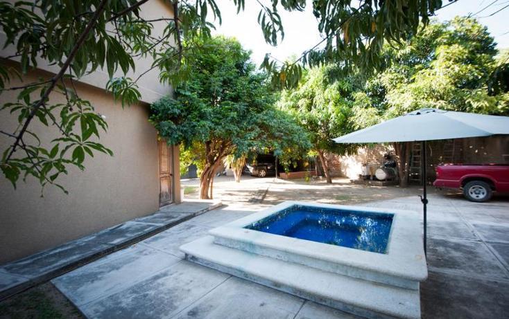 Foto de casa en venta en  7, nuevo salagua, manzanillo, colima, 430049 No. 05