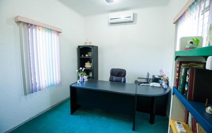 Foto de casa en venta en  7, nuevo salagua, manzanillo, colima, 430049 No. 06