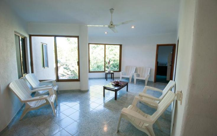 Foto de casa en venta en  7, nuevo salagua, manzanillo, colima, 430049 No. 08
