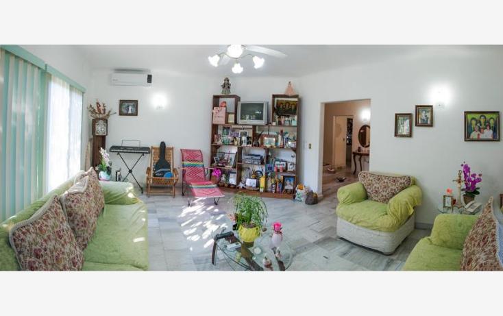 Foto de casa en venta en  7, nuevo salagua, manzanillo, colima, 430049 No. 09