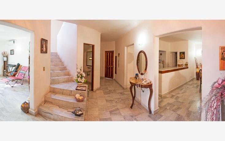 Foto de casa en venta en  7, nuevo salagua, manzanillo, colima, 430049 No. 10
