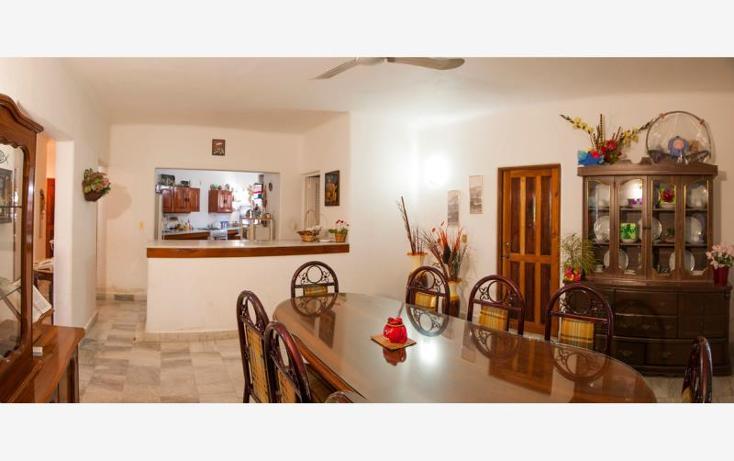 Foto de casa en venta en  7, nuevo salagua, manzanillo, colima, 430049 No. 11