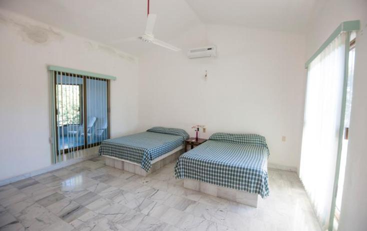 Foto de casa en venta en  7, nuevo salagua, manzanillo, colima, 430049 No. 13