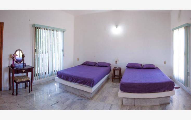 Foto de casa en venta en  7, nuevo salagua, manzanillo, colima, 430049 No. 14