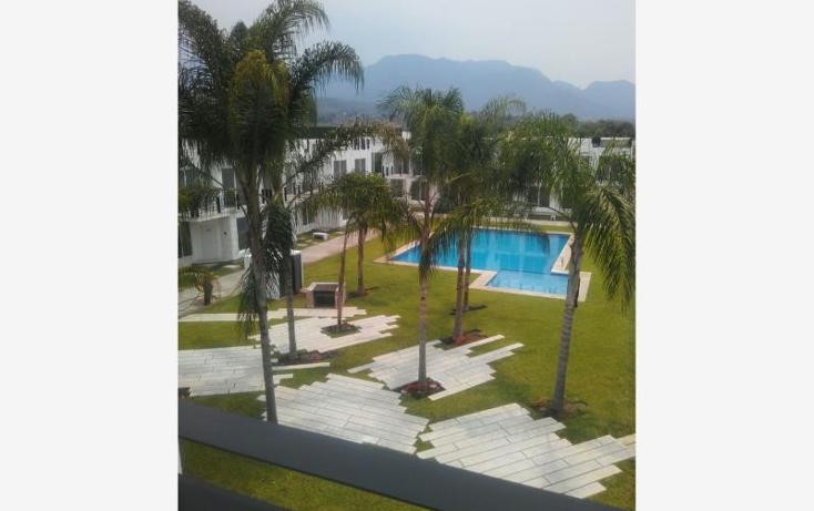 Foto de casa en venta en  7, oacalco, yautepec, morelos, 1923418 No. 01