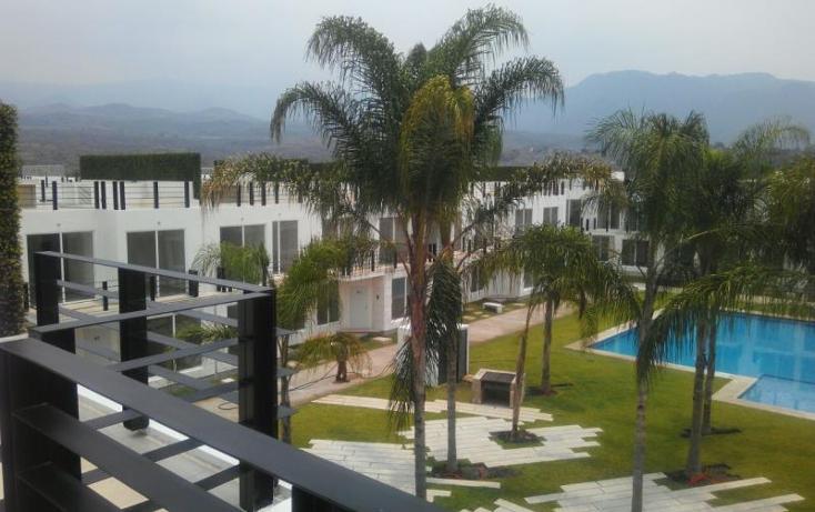 Foto de casa en venta en  7, oacalco, yautepec, morelos, 1923418 No. 05