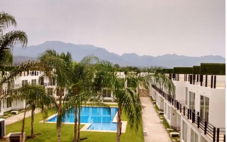 Foto de casa en venta en  7, oacalco, yautepec, morelos, 1923418 No. 11