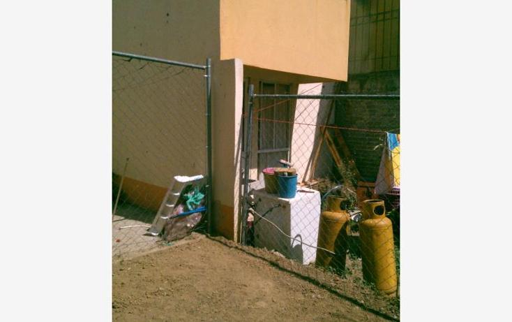 Foto de casa en venta en  7, paseos de chalco, chalco, m?xico, 469571 No. 02