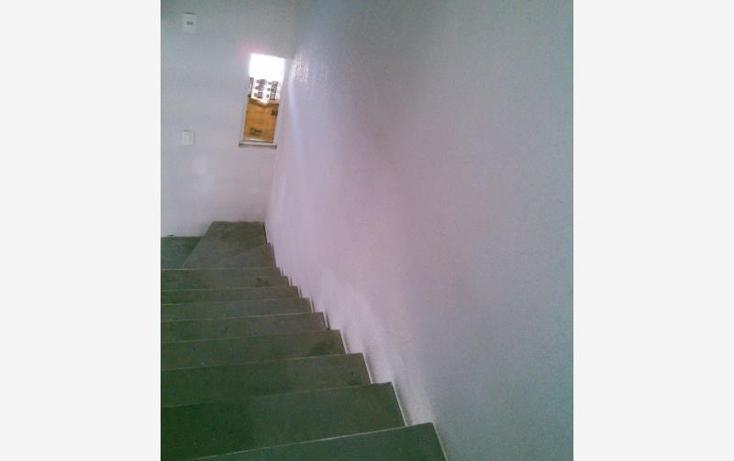Foto de casa en venta en  7, paseos de chalco, chalco, m?xico, 469571 No. 06