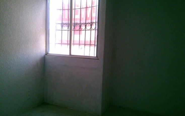 Foto de casa en venta en  7, paseos de chalco, chalco, m?xico, 469571 No. 07