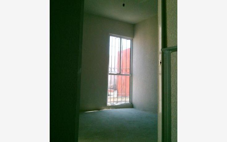 Foto de casa en venta en  7, paseos de chalco, chalco, méxico, 471769 No. 03