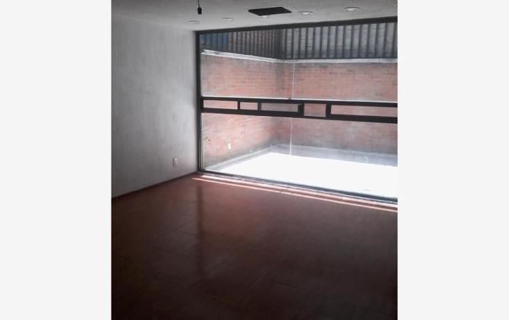 Foto de casa en venta en  7, paseos de churubusco, iztapalapa, distrito federal, 1216317 No. 04