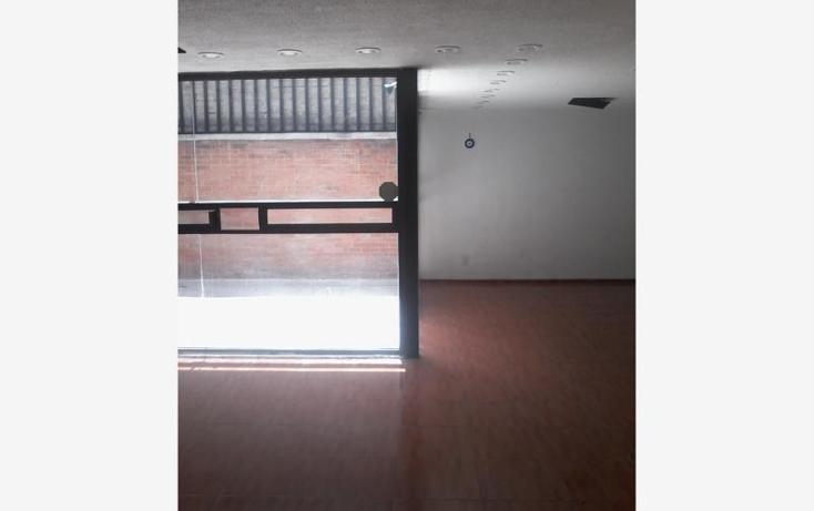 Foto de casa en venta en  7, paseos de churubusco, iztapalapa, distrito federal, 1216317 No. 05