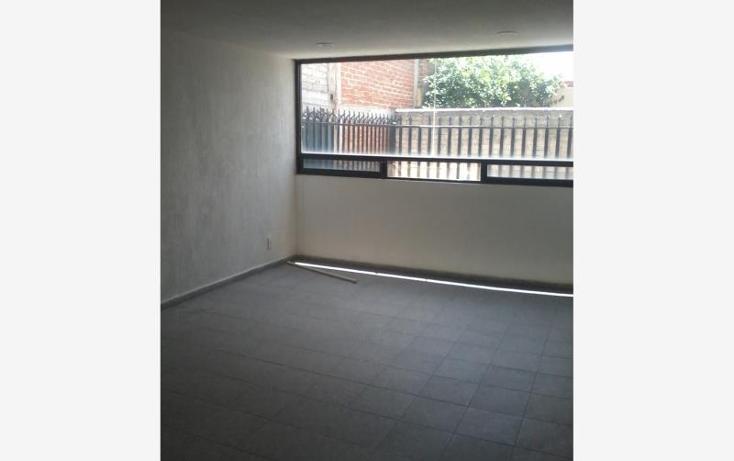 Foto de casa en venta en  7, paseos de churubusco, iztapalapa, distrito federal, 1216317 No. 11