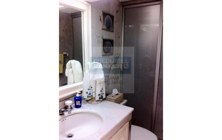 Foto de casa en condominio en venta en  7, península de santiago, manzanillo, colima, 1653359 No. 09