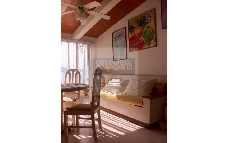 Foto de casa en condominio en venta en  7, península de santiago, manzanillo, colima, 1653359 No. 10