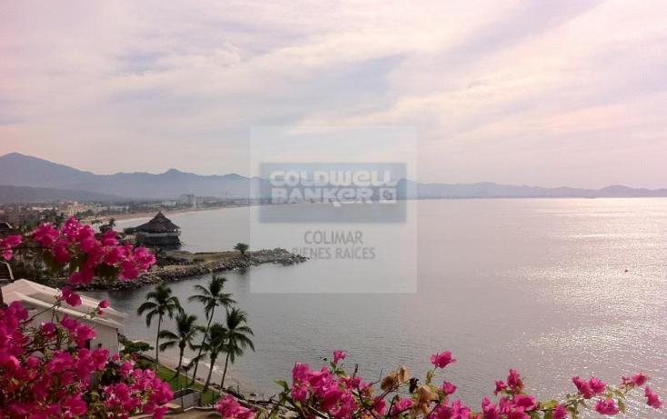 Foto de casa en condominio en venta en  7, península de santiago, manzanillo, colima, 1653359 No. 12