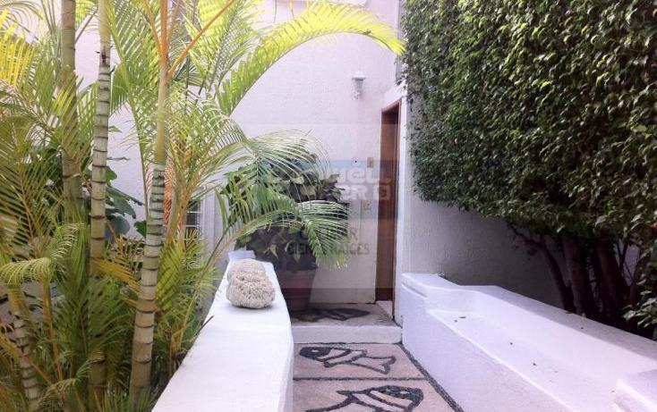 Foto de casa en condominio en venta en  7, península de santiago, manzanillo, colima, 1653359 No. 13