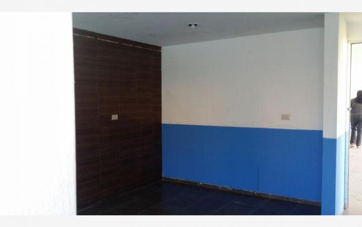 Foto de terreno habitacional en venta en 7 poniente 1, eccehomo, san pedro cholula, puebla, 1589346 no 04