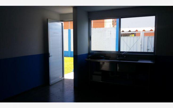 Foto de terreno habitacional en venta en 7 poniente 11 sur, eccehomo, san pedro cholula, puebla, 1399233 no 05