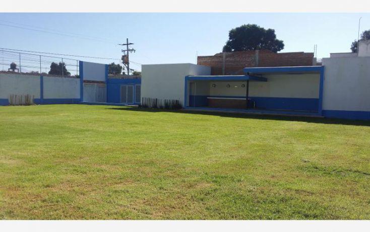 Foto de terreno habitacional en venta en 7 poniente 11 sur, eccehomo, san pedro cholula, puebla, 1399233 no 08