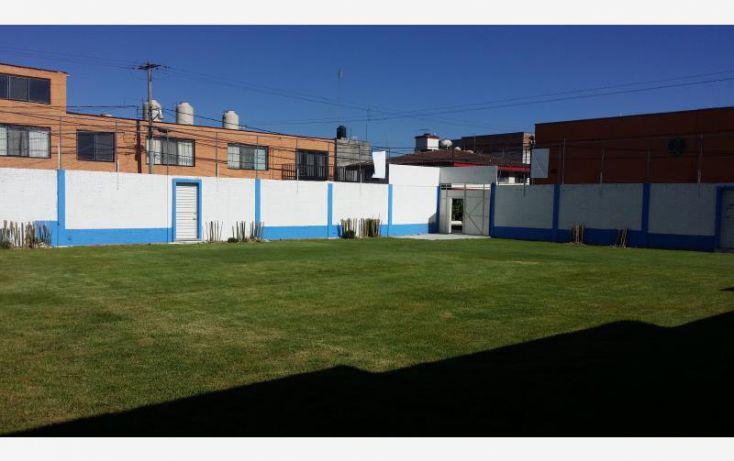 Foto de terreno habitacional en venta en 7 poniente 11 sur, eccehomo, san pedro cholula, puebla, 1399233 no 14