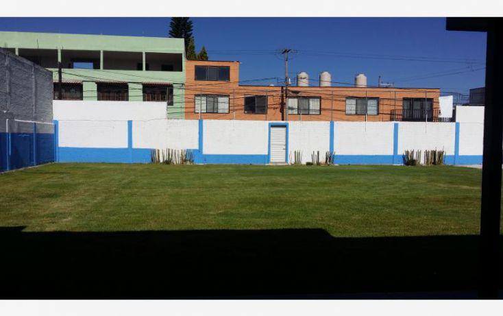 Foto de terreno habitacional en venta en 7 poniente 11 sur, eccehomo, san pedro cholula, puebla, 1399233 no 17