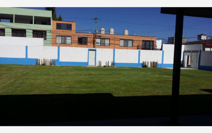 Foto de terreno habitacional en venta en 7 poniente 11 sur, eccehomo, san pedro cholula, puebla, 1399233 no 18
