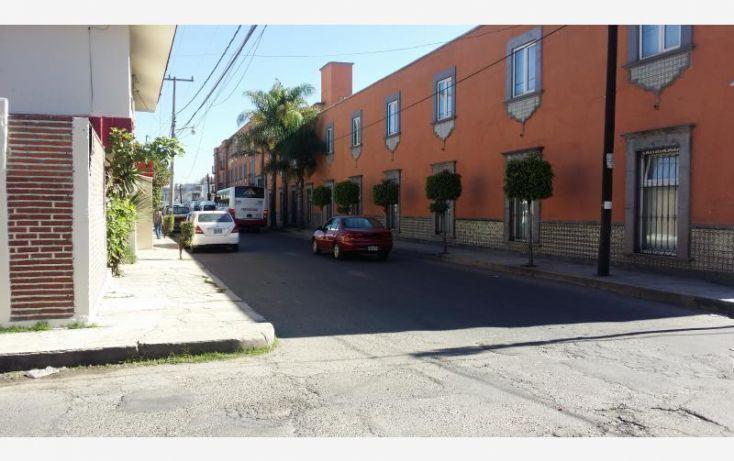 Foto de terreno habitacional en venta en 7 poniente 11 sur, eccehomo, san pedro cholula, puebla, 1399233 no 23