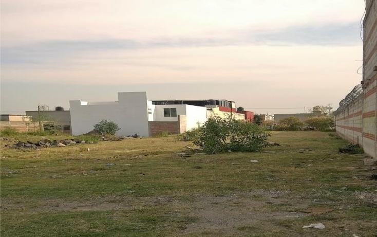Foto de terreno habitacional en renta en 7 poniente 1121, cholula, san pedro cholula, puebla, 1843016 No. 01