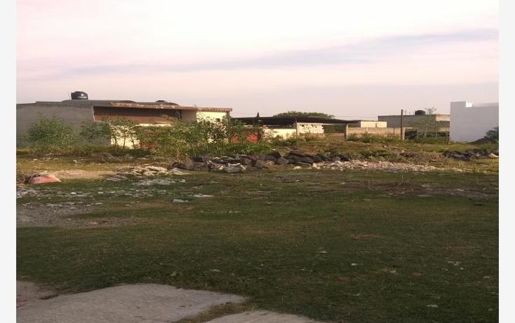 Foto de terreno habitacional en renta en 7 poniente 1121, cholula, san pedro cholula, puebla, 1843016 No. 03
