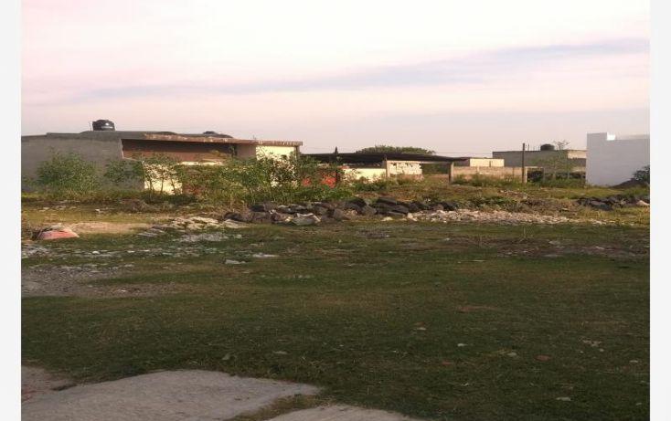 Foto de terreno habitacional en renta en 7 poniente 1121, eccehomo, san pedro cholula, puebla, 1843016 no 03