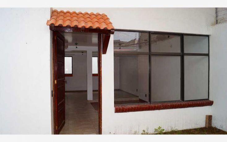 Foto de casa en venta en 7 poniente 701, niños héroes, tehuacán, puebla, 1001607 no 02