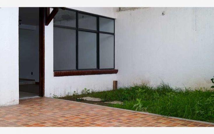 Foto de casa en venta en 7 poniente 701, niños héroes, tehuacán, puebla, 1001607 no 03