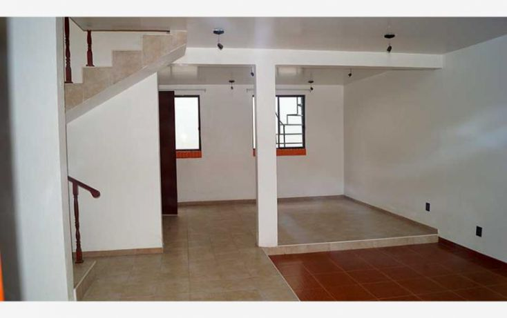Foto de casa en venta en 7 poniente 701, niños héroes, tehuacán, puebla, 1363553 no 04