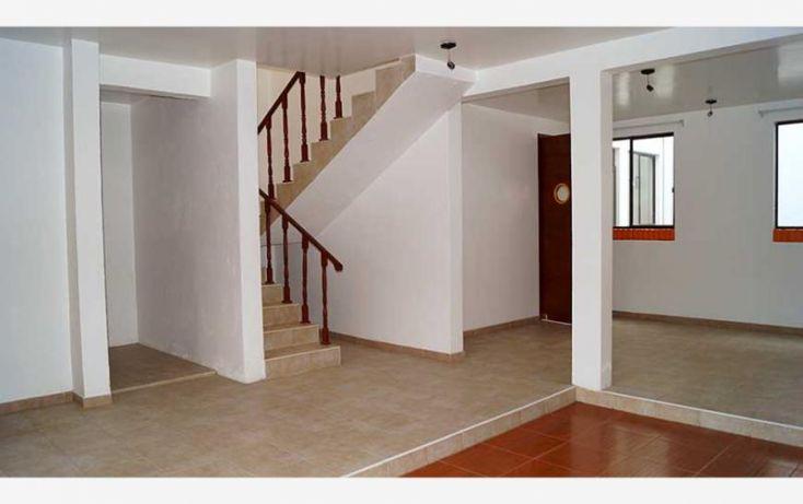 Foto de casa en venta en 7 poniente 701, niños héroes, tehuacán, puebla, 1363553 no 05
