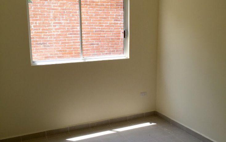 Foto de departamento en venta en 7 poniente juárez 6911, real de zavaleta, puebla, puebla, 1712534 no 08