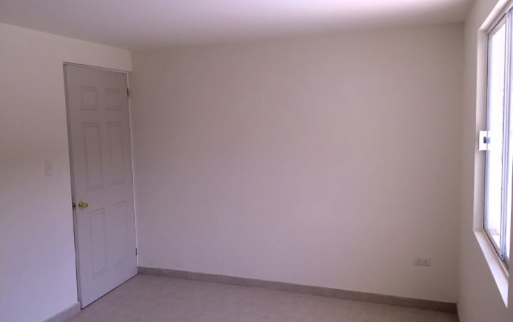 Foto de departamento en venta en 7 poniente juárez 6911, real de zavaleta, puebla, puebla, 1712534 no 10