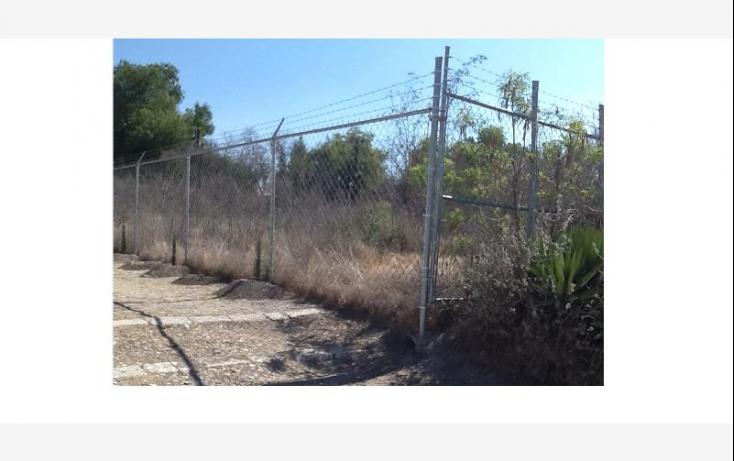 Foto de terreno comercial en venta en 7 poniente, la magdalena tlatlauquitepec, la magdalena tlatlauquitepec, puebla, 491339 no 01