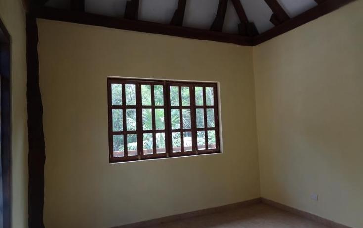 Foto de casa en venta en  7, puerto morelos, benito ju?rez, quintana roo, 970009 No. 11