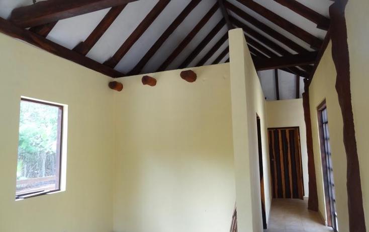 Foto de casa en venta en  7, puerto morelos, benito ju?rez, quintana roo, 970009 No. 12