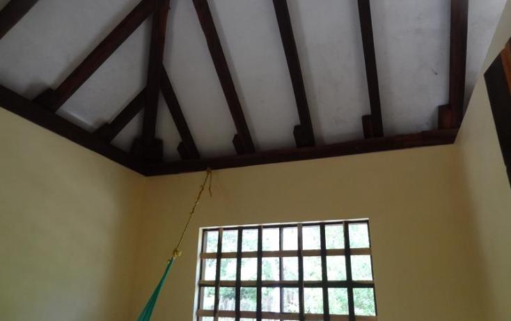 Foto de casa en venta en  7, puerto morelos, benito ju?rez, quintana roo, 970009 No. 13