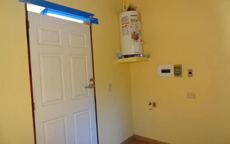 Foto de casa en venta en  7, puerto morelos, benito ju?rez, quintana roo, 970009 No. 14