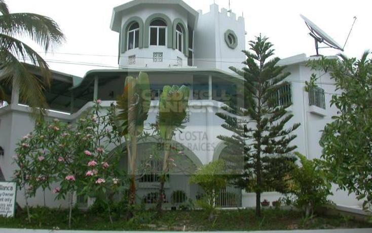 Foto de casa en venta en  7, punta de mita, bahía de banderas, nayarit, 929383 No. 02