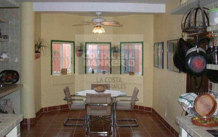 Foto de casa en venta en  7, punta de mita, bahía de banderas, nayarit, 929383 No. 06