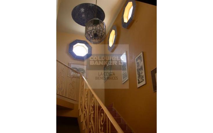 Foto de casa en venta en  7, punta de mita, bahía de banderas, nayarit, 929383 No. 07