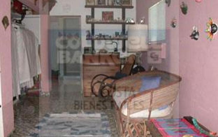 Foto de casa en venta en  7, punta de mita, bahía de banderas, nayarit, 929383 No. 10
