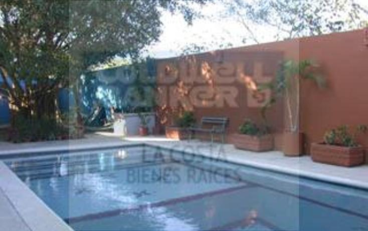 Foto de casa en venta en  7, punta de mita, bahía de banderas, nayarit, 929383 No. 12